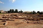19-3塞普路斯 CYPRUS-拉那卡LARNACA-契玄考古遺跡(Kition):IMG_2930塞普路斯 CYPRUS-拉那卡LARNACA-契玄考古遺跡(Kition).jpg