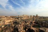 19-5敘利亞Syria-阿帕美古城APAMEA(列柱群):IMG_5647敘利亞Syria-阿帕美古城APAMEA(列柱群).jpg