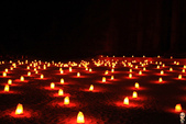 14-3約旦JORDAN-佩特拉PETRA玫瑰石頭古城燭光秀:IMG_8743約旦JORDAN-佩特拉PETRA玫瑰石頭古城燭光秀.jpg