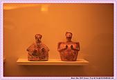 14-希臘-克里特島Crete-伊拉克里翁-考古博物館及街景:希臘-克里特島Crete伊拉克里翁Iraklion-考古博物館IMG_6049.jpg
