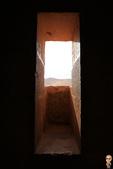 19-10敘利亞Syria-帕米拉PALMYRA古城區域_古墓區:IMG_6346敘利亞Syria-帕米拉PALMYRA古城區域_古墓區.jpg