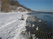 奇特的雪景:圖片4.jpg
