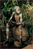 最原始的人類部落Tribus_del_Olmo:圖片9.jpg