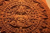 世界末日說??? 太陽石STONE OF THE SUN-曆法圖騰真品:IMG_2778.jpg