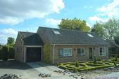 探訪荷蘭羊角村GIETHOORN仙境之美:A81Q0022.JPG