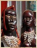 4.東非獵奇行-肯亞-納庫魯湖國家公園:DSC09280肯亞_往納庫魯湖國家公園LAKE NAKURU NATIONAL PARK途中休