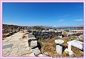 22-希臘-米克諾斯Mykonos-提洛島Delos:希臘-米克諾斯Mykonos提洛島Delos阿波羅誕生之地IMG_8612.jpg