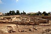 19-3塞普路斯 CYPRUS-拉那卡LARNACA-契玄考古遺跡(Kition):IMG_2931塞普路斯 CYPRUS-拉那卡LARNACA-契玄考古遺跡(Kition).jpg