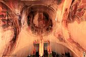 19-15塞普路斯CYPRUS-拉那卡LARNACA-東正教堂-名AGIA PARASKEVI:IMG_4191塞普路斯CYPRUS-拉那卡LARNACA-東正教堂-名AGIA PARASKEVI.jpg