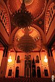 9-6黎巴嫩Lebanon-貝盧特BEIRUIT-大清真寺:IMG_4840黎巴嫩Lebanon-貝盧特BEIRUIT-大清真寺.jpg