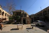19-6敘利亞Syria-阿雷波ALEPPO_阿雷波古城堡(The Citadel):IMG_6052敘利亞Syria-阿雷波ALEPPO_驛站.jpg