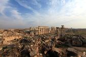 19-5敘利亞Syria-阿帕美古城APAMEA(列柱群):IMG_5648敘利亞Syria-阿帕美古城APAMEA(列柱群).jpg