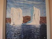 格陵蘭島的采風-GREENLAND:DSC00663格陵蘭島GREENLAND-AMMASSALIK.JPG