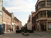 羅馬尼亞Romania_布拉索夫BRASOV古城:DSC02928羅馬尼亞_布拉索夫中古世紀古城景緻.JPG
