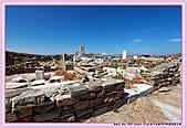 22-希臘-米克諾斯Mykonos-提洛島Delos:希臘-米克諾斯Mykonos提洛島Delos阿波羅誕生之地IMG_8600.jpg