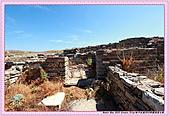 22-希臘-米克諾斯Mykonos-提洛島Delos:希臘-米克諾斯Mykonos提洛島Delos阿波羅誕生之地IMG_8634.jpg