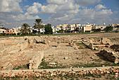 19-3塞普路斯 CYPRUS-拉那卡LARNACA-契玄考古遺跡(Kition):IMG_2932塞普路斯 CYPRUS-拉那卡LARNACA-契玄考古遺跡(Kition).jpg