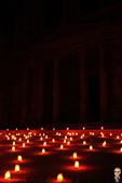 14-3約旦JORDAN-佩特拉PETRA玫瑰石頭古城燭光秀:IMG_8745約旦JORDAN-佩特拉PETRA玫瑰石頭古城燭光秀.jpg