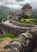 神奇美麗的路徑 ~ amazing paths:ATT000789.jpg