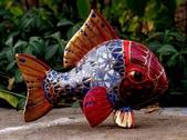 陶瓷藝術 Porcelain pieces Art:20.jpg