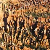 美國國家公園31天巡禮之旅-5-1(前段午前照片)_布萊斯峽谷國家公園 BRYCE CANYON:IMG_1475C.JPG