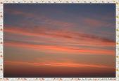 18-希臘Greece聖特里尼SANTORINI費拉FIRA日出:IMG_6790.jpg