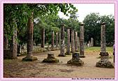 4-希臘-奧林匹亞遺跡Olympia:希臘-奧林匹亞遺跡Olympia IMG_4141.jpg