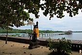 15-4.峇里島-金銀島Ceningan Island全日遊:IMG_0953峇里島-金銀島Ceningan Island全日遊.jpg