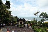 15-10峇里島-海神廟(Pura Tanah Lot)景緻:IMG_1577峇里島-海神廟(Pura Tanah Lot)景緻.jpg