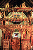 19-11塞普路斯 - 特洛多斯山-UNESCO古老級聖母瑪莉亞教堂-名GALATA:IMG_3592塞普路斯 -拉那卡- 特洛多斯山-UNESCO聖母瑪莉亞教堂-名GALATA.jpg