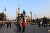 19-1敘利亞Syria-弘斯HOMS_清真寺及街景:IMG_5275敘利亞Syria-弘斯HOMS_清真寺.jpg