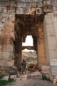 19-4敘利亞Syria-古羅馬劇場可容納二萬人:IMG_5633敘利亞Syria-古羅馬劇場可容納二萬人.jpg