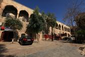 19-6敘利亞Syria-阿雷波ALEPPO_阿雷波古城堡(The Citadel):IMG_6053敘利亞Syria-阿雷波ALEPPO_驛站.jpg