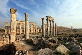 19-5敘利亞Syria-阿帕美古城APAMEA(列柱群):IMG_5651敘利亞Syria-阿帕美古城APAMEA(列柱群).jpg
