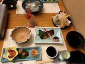 日本四國人文藝術+楓紅深度之旅-美食篇53-52:IMG_3859.JPG