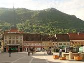 羅馬尼亞Romania_布拉索夫BRASOV古城:DSC02927羅馬尼亞_布拉索夫中古世紀古城景緻.JPG