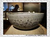 4.中國蘇州_蘇州博物館:DSC02060蘇州_蘇州博物館.jpg