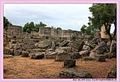 4-希臘-奧林匹亞遺跡Olympia:希臘-奧林匹亞遺跡Olympia IMG_4159.jpg