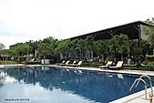 15-9.峇里島-Ocean Blue Hotel藍色海洋豪華渡假別墅:IMG_1557峇里島-Ocean Blue Hotel藍色海洋豪華渡假別墅.jpg