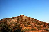 19-8塞普路斯 CYPRUS-聖十字山:IMG_3273塞普路斯 CYPRUS-聖十字山.jpg