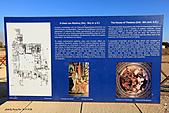 19-18塞普路斯-拉那卡-帕佛斯PAROS考古遺跡區域UNESCO 1980年-行政長官之宮殿-:IMG_4327塞普路斯-拉那卡-PAROS考古遺跡區域UNESCO-行政長官之宮殿.jpg