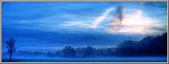 包容     原著 : 劉鏞 「攀上心中的巔峰 」美圖+好文章:圖片5.jpg