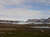 格陵蘭島的采風-GREENLAND:DSC00599格陵蘭島GREENLAND-KULUSUK.JPG