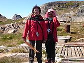 格陵蘭島的采風-GREENLAND:DSC00903格陵蘭島GREENLAND-AMMASSALIK.JPG
