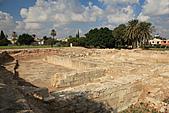 19-3塞普路斯 CYPRUS-拉那卡LARNACA-契玄考古遺跡(Kition):IMG_2933塞普路斯 CYPRUS-拉那卡LARNACA-契玄考古遺跡(Kition).jpg