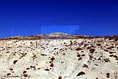 19-14塞普路斯CYPRUS-拉那卡LARNACA- 維納斯出生地APHRODITES ROCK:IMG_4164塞普路斯CYPRUS-拉那卡LARNACA-途中石灰岩 .jpg