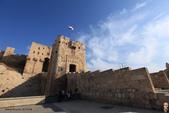 19-6敘利亞Syria-阿雷波ALEPPO_阿雷波古城堡(The Citadel):IMG_5814敘利亞Syria-阿雷波ALEPPO_阿雷波古城堡(The Citadel).jpg