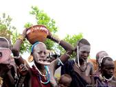 衣索匹亞ETHIOPIA - 穆爾西族Mursi(唇盤族)原始人文:IMG_0069-S90.jpg