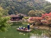 日本四國人文藝術+楓紅深度之旅-栗林公園 53-8:IMG_4164.JPG