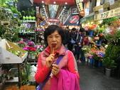 日本四國人文藝術+楓紅深度之旅-美食篇53-52:IMG_3773.JPG